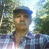 Рейн, 62, г.Эспоо