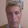 Алексей Григорьев, 54, г.Кисловодск