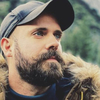 Jason Micic, 36, г.Даллас