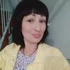 Оленька, 40, г.Бердянск