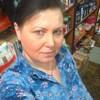 Елена, 48, г.Раздельная