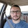 Руслан, 34, г.Туркменабад