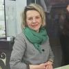 Светлана, 47, г.Барановичи