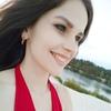 Ольга, 28, г.Кобрин