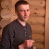 Андрей Карпин, 35, г.Почеп