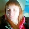 Полина, 29, г.Староминская