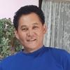 Timur, 43, г.Талгар