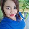 Sarahi Flores, 23, г.Тегусигальпа