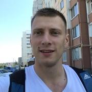 Влад 29 Москва