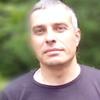 Алексей, 35, г.Дружковка