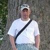 Андрей Фёдоров, 49, г.Кондопога
