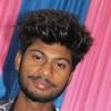 Sudip Das, 18, г.Асансол