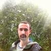 Иван, 29, г.Няндома