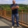 Алексей, 38, г.Новохоперск