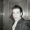 Carlos Sevilla, 38, г.Тегусигальпа