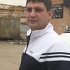 Максим, 34, г.Морозовск