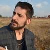 Алексей, 23, г.Солнечногорск