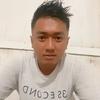 SenNz, 31, г.Джакарта