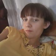Тая Мазина 27 Волгоград