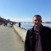 владимир, 37, г.Солнечнодольск
