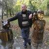 владимир, 48, г.Старая Русса