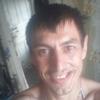 Сергей, 33, г.Красный Луч