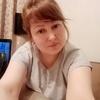 Иринка, 36, г.Кемерово