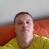 евгений, 31, г.Новогрудок