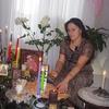 Алена -гадаю, 36, г.Бородино