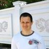 Игорь, 39, г.Бердичев