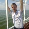 Юрий, 34, г.Хойники