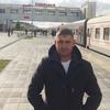Алексей, 30, г.Уват
