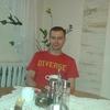 Игорь, 34, г.Гливице