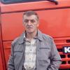 KIm-Костя., 44, г.Ейск