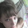Анна, 29, г.Уват
