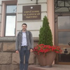 Александр, 33, г.Бородино