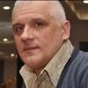 ALEX, 51, г.Каменское