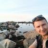 CEРЁГА, 40, г.Бердянск