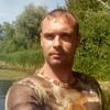 Витальсон, 29, г.Пугачев