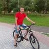 Максим, 42, г.Елабуга