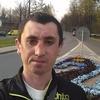 Александр, 30, г.Гливице