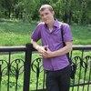 Арсений, 30, г.Бугульма