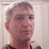 Юрий, 50, г.Зея