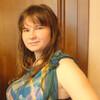 Маша, 20, г.Глубокое