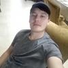 Ozodbek Solijanov, 25, г.Талдыкорган