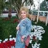 Ирина, 23, г.Бабаево