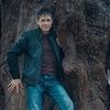 Юрий, 44, г.Анапа