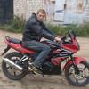 Cергей, 36, г.Переславль-Залесский