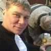 Андрей, 39, г.Ковдор