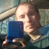 Егор, 28, г.Пудож